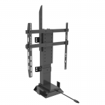 DQ Ares 660 S tv lift